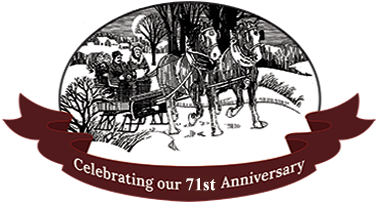 Waseca Sleigh and Cutter Festival